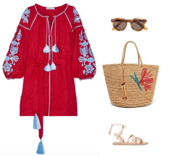 summer-olympics-inspired-style-boho_0