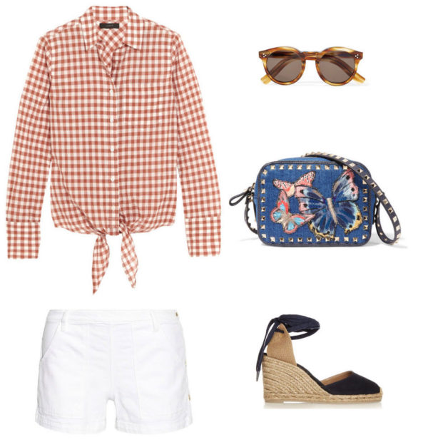 summer-olympics-inspired-style-jcrew_0