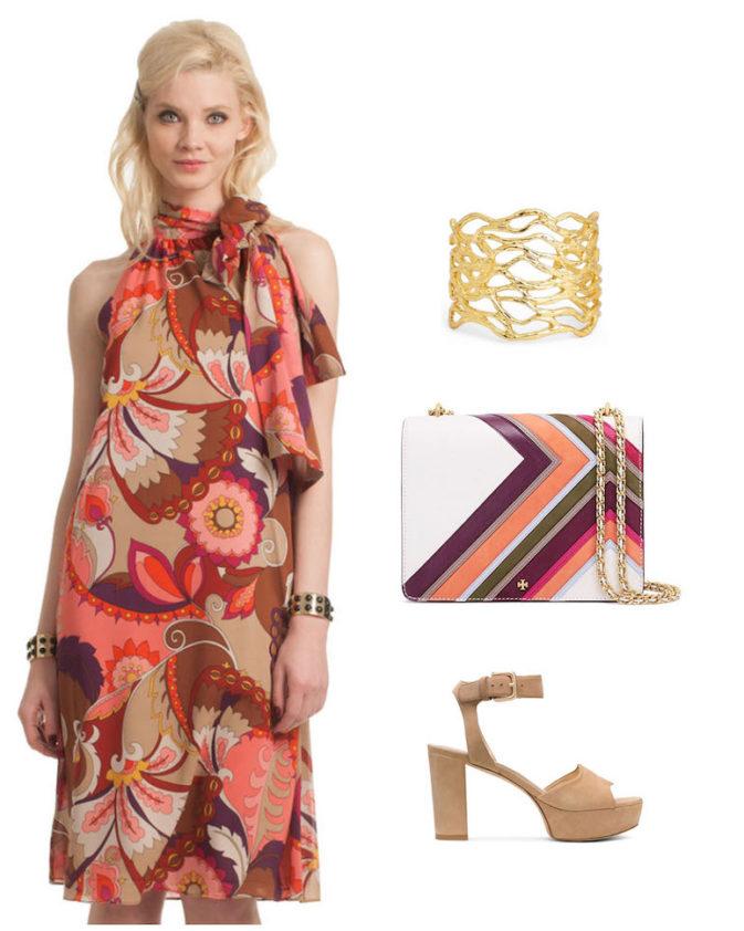 tory-burch-70s-handbag-styled-with-retro-trina-turk-dress_0