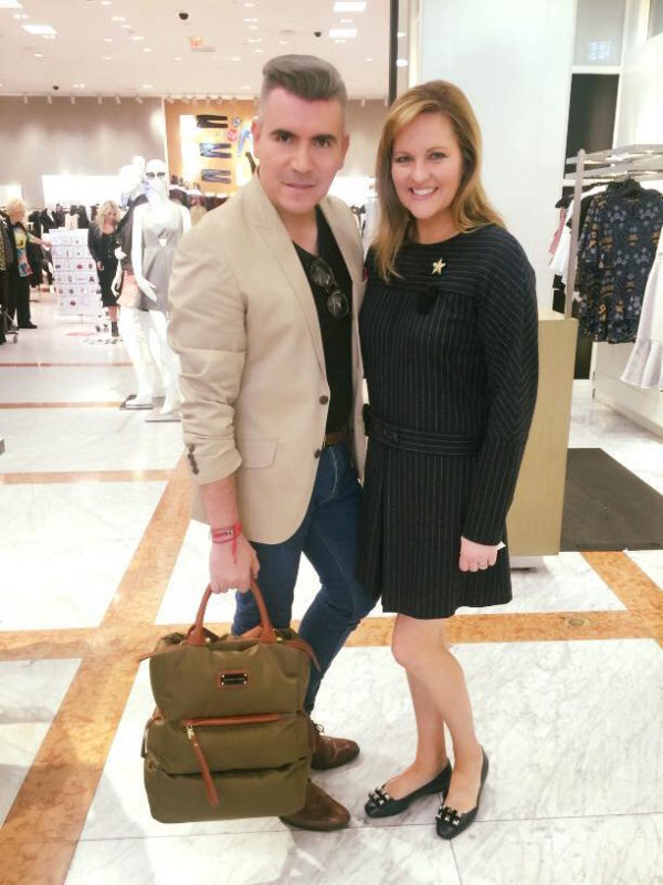 angela-keller-victor-navarro-saks-mom-style-lab-event-fall-2016