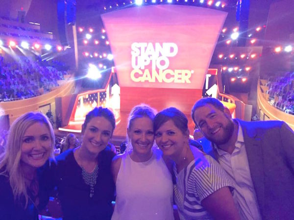 colleens-dream-stand-up-to-cancer