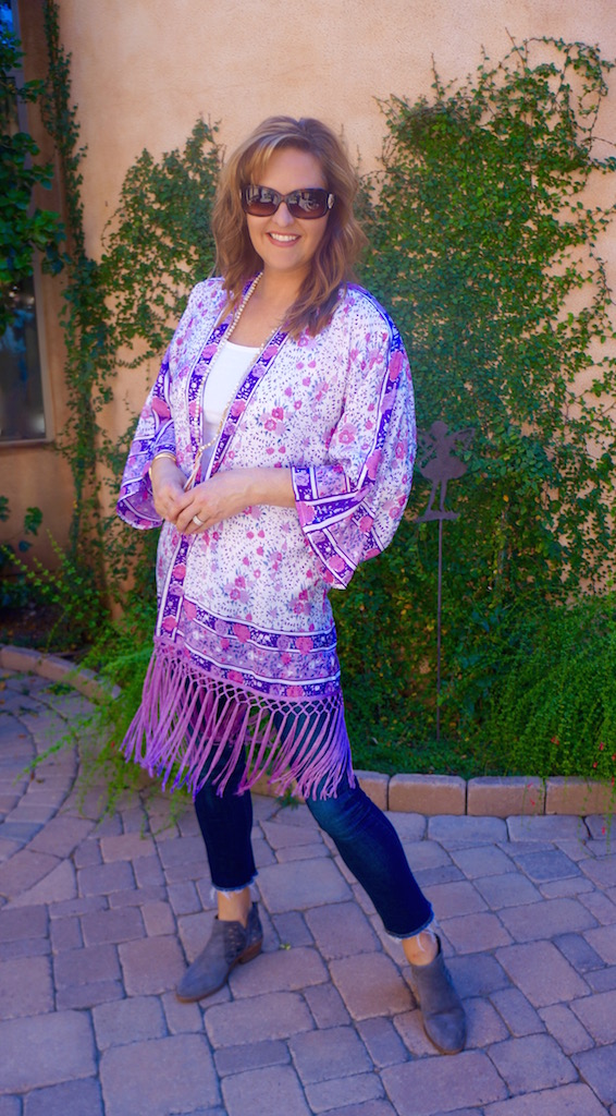 mom-style-lab-calypso-st-barth-kimono-angela-keller