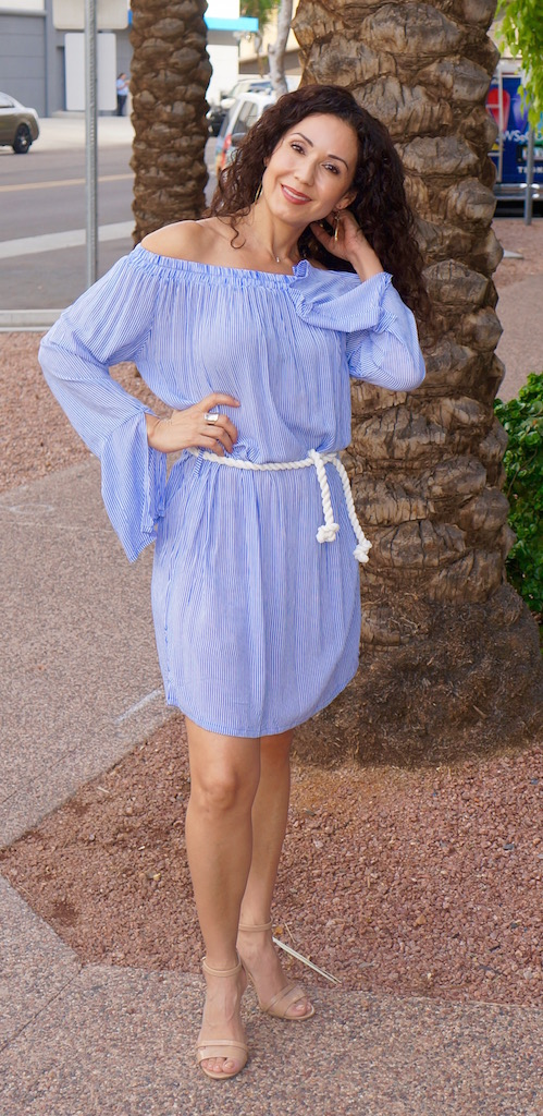 faithfull-the-brand-off-the-shoulder-az-midday-mom-style-lab
