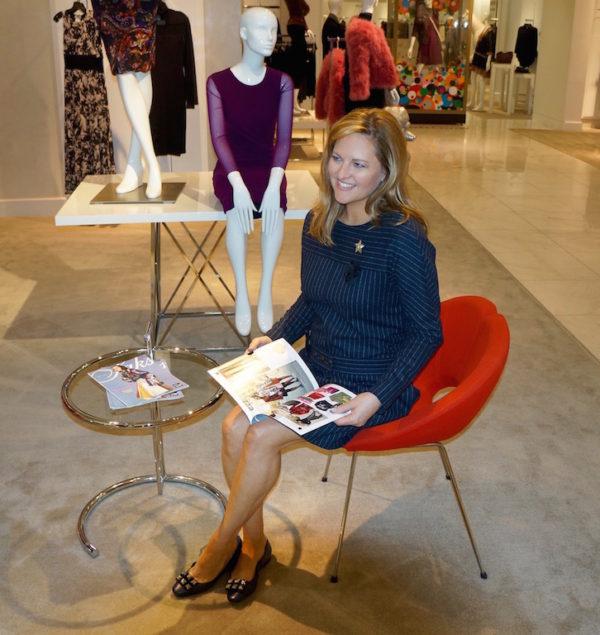 Saks-Mom-Style-Lab-sip-shop-style-fall-trend-event-2016-Angela-Keller-OOTD