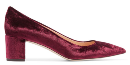 jcrew-for-netaporter-velvet-pumps