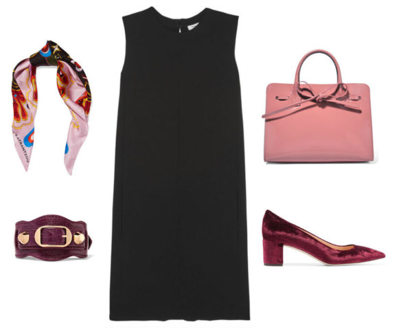 fab-finds-j-crew-velvet-pumps-how-to-style_0