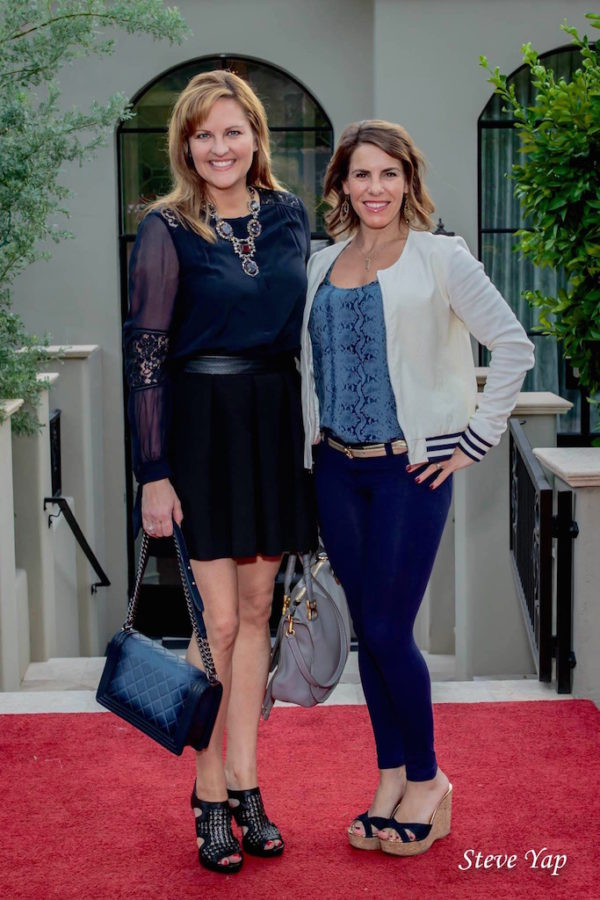 mom-style-lab-amy-inc-cinq-a-sept-fashion-show