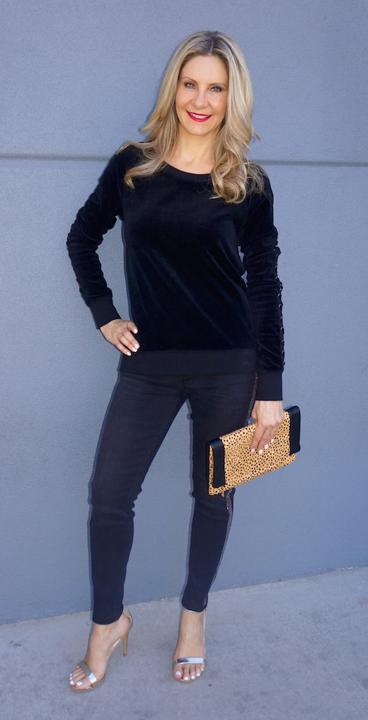 mom-style-lab-fall-fashion-trends-nordstrom-arizona-midday-pam-and-gela-corset-hudson