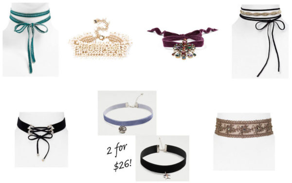 choker-trend-fab-finds-mom-style-lab_0