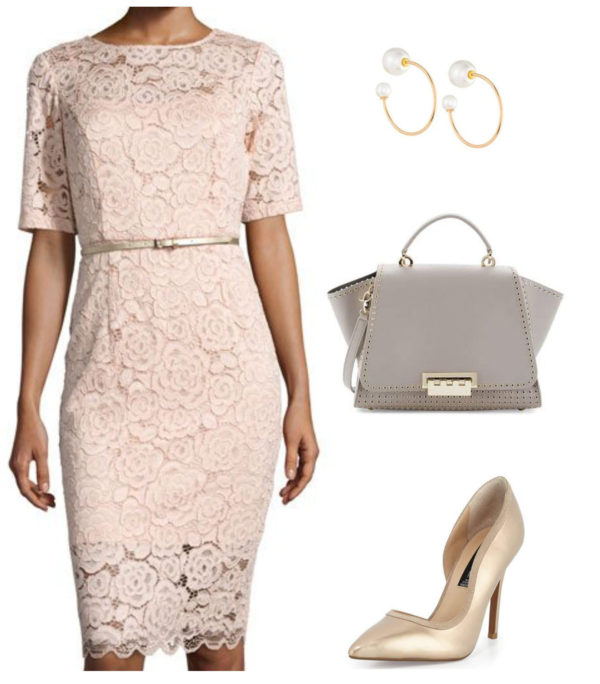 ellen-tracy-blush-dress-key-to-the-cure_0