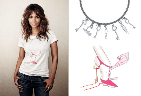 halle-berry-key-to-the-cure-tee-2016_0