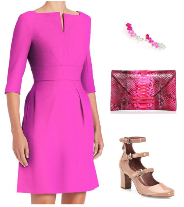 roland-mouret-pink-dress-key-to-the-cure_0