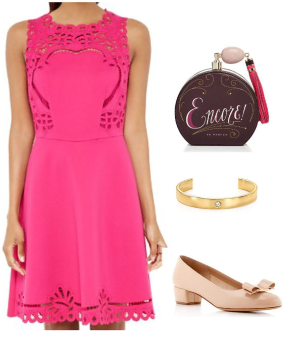 ted-baker-pink-dress-key-to-the-cure_0