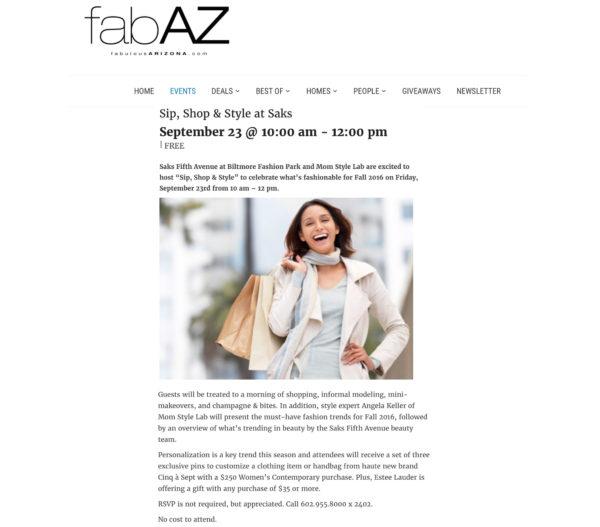 fabaz-sip-shop-style-sept-2016_0