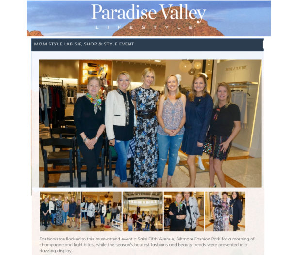 paradise-valley-lifestyles-sip-shop-style-sept-2016_0