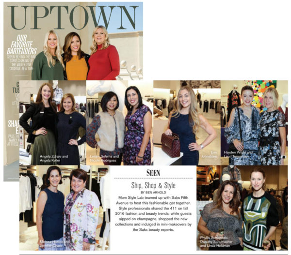 uptown-magazine-sip-shop-style-sept-2016_0