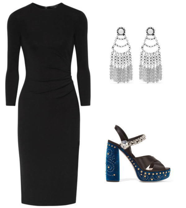 how-to-update-your-lbd-miu-miu-shoes_0