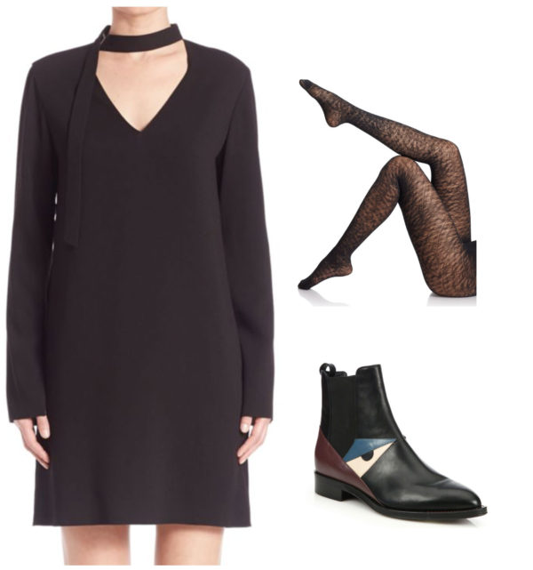 how-to-update-your-lbd-tights_0