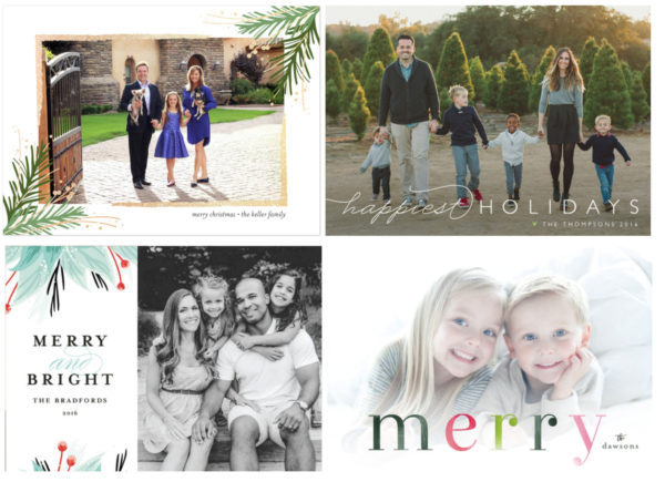 minted-holiday-cards_0