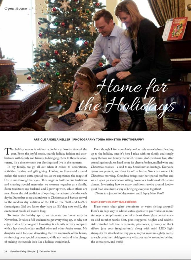 pv-lifestyle-magazine-home-for-the-holidays-mom-style-lab