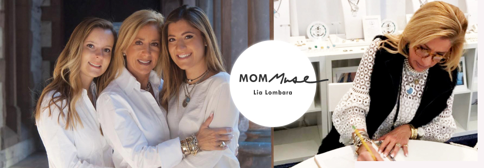 Mom Muse Lia Lombara Mom Style Lab Mom Style Lab